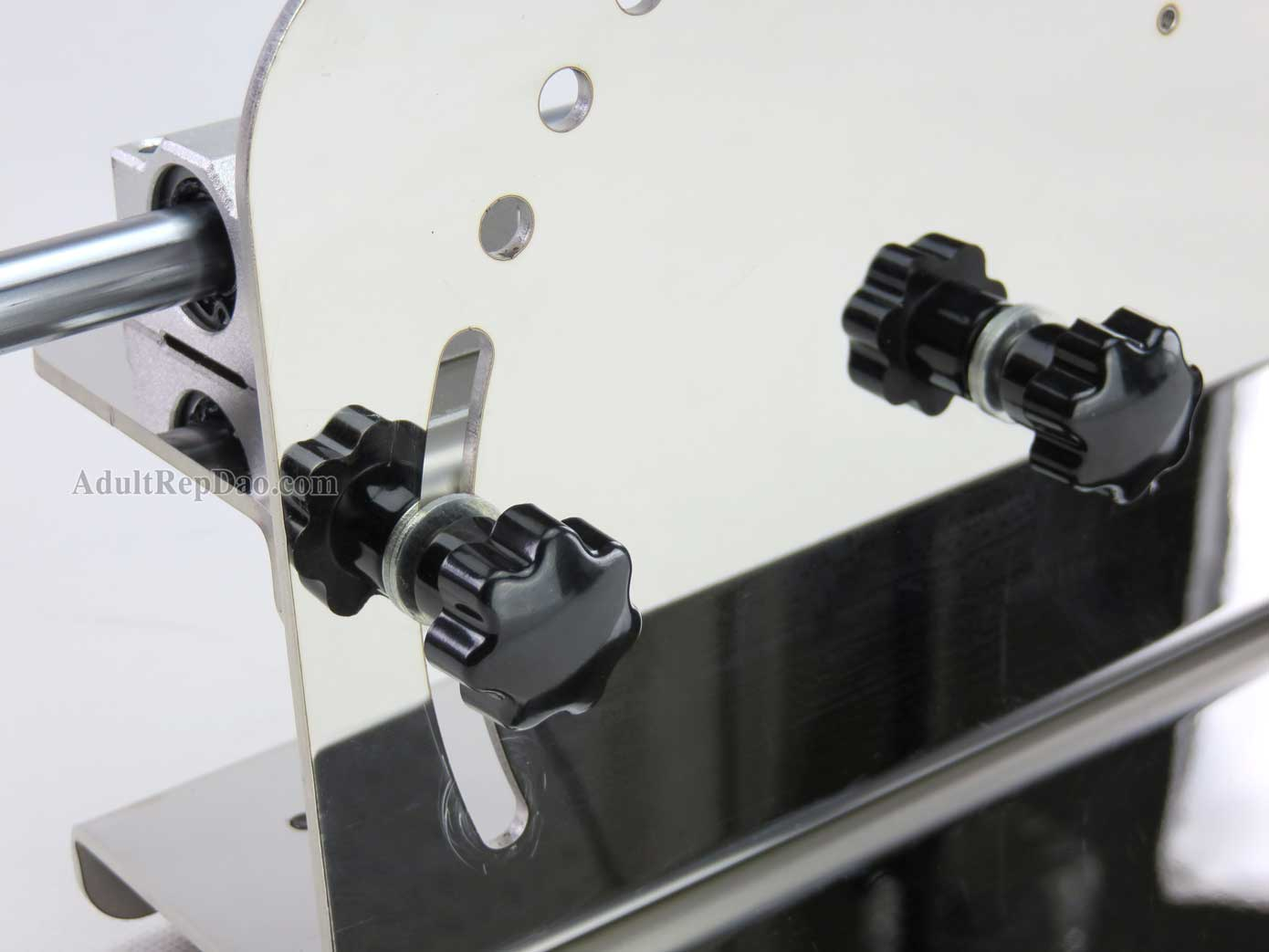 Powerful Dildo Machine Angle Adjustment Screw