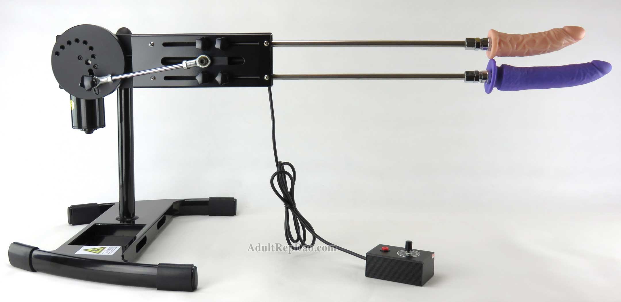 Amateur bukkake clips