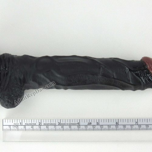 Buy Sex Machine Long Dong Attachment
