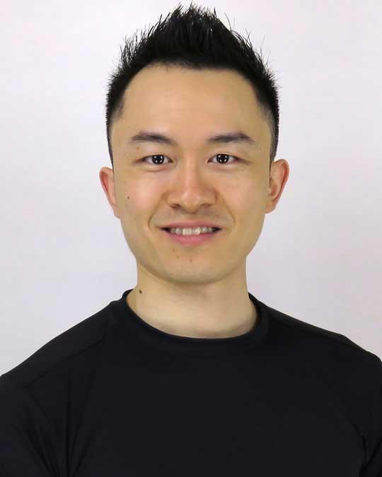 Dao Huan